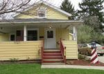 Pre Foreclosure in Mentor 44060 CENTER ST - Property ID: 1298787973