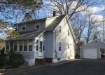 Pre Foreclosure in Spring Valley 10977 ELLIOT PL - Property ID: 1298925482