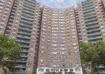 Pre Foreclosure in Brooklyn 11210 FLATBUSH AVE - Property ID: 1298947382