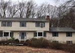 Pre Foreclosure in Monroe 06468 SCENIC HILL LN - Property ID: 1299128258