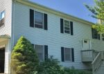 Pre Foreclosure in Columbia 07832 KNOWLTON RD - Property ID: 1299192205