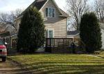 Pre Foreclosure in Sleepy Eye 56085 BURNSIDE ST SE - Property ID: 1299295125