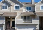 Pre Foreclosure in Savage 55378 LOCKSLIE TRL - Property ID: 1299299518