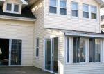 Pre Foreclosure in Durand 48429 N MACKINAW ST - Property ID: 1299338942
