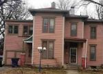 Pre Foreclosure in Newton 67114 E 3RD ST - Property ID: 1299625365