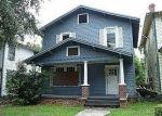 Pre Foreclosure in Savannah 31401 E DUFFY ST - Property ID: 1299966997