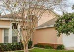 Pre Foreclosure in Orlando 32837 CLARINET DR - Property ID: 1300045379