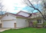 Pre Foreclosure in Longmont 80501 HAYWARD PL - Property ID: 1300219256
