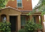 Pre Foreclosure in Tolleson 85353 N 88TH AVE - Property ID: 1300455327