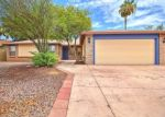 Pre Foreclosure in Phoenix 85037 N 101ST AVE - Property ID: 1300465848
