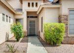 Pre Foreclosure in El Mirage 85335 N 127TH LN - Property ID: 1300485556