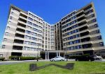 Pre Foreclosure in Atlantic City 08401 S RALEIGH AVE - Property ID: 1300601616
