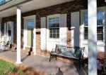 Pre Foreclosure in Clover 29710 RIDGE AVE - Property ID: 1300810976