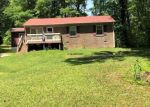 Pre Foreclosure in Catawba 29704 HILL DR - Property ID: 1300816662