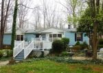 Pre Foreclosure in Fort Mill 29708 FARMCREST CT - Property ID: 1300830229