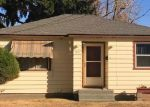 Pre Foreclosure in Yakima 98902 S 15TH AVE - Property ID: 1300961177
