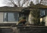 Pre Foreclosure in Yakima 98902 TIETON DR - Property ID: 1300970833
