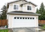 Pre Foreclosure in Marysville 98271 148TH ST NE - Property ID: 1301044399
