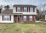 Pre Foreclosure in Richmond 23231 BROMBY ST - Property ID: 1301078120