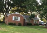 Pre Foreclosure in Highland Springs 23075 N DAISY AVE - Property ID: 1301092129