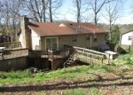 Pre Foreclosure in Christiansburg 24073 FLINT DR - Property ID: 1301122357