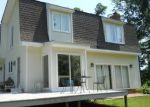 Pre Foreclosure in New Kent 23124 HOPEWELL RD - Property ID: 1301134181