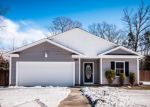 Pre Foreclosure in Gloucester 23061 BEECH TRL - Property ID: 1301156974