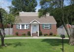 Pre Foreclosure in Portsmouth 23701 CYPRESS RD - Property ID: 1301189820