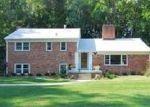 Pre Foreclosure in Alexandria 22309 CEDAR RD - Property ID: 1301216976