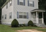 Pre Foreclosure in Hampton 23663 WOODLAND RD - Property ID: 1301217852