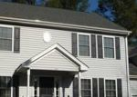 Pre Foreclosure in Seaford 23696 SEAFORD RD - Property ID: 1301248501