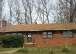 Pre Foreclosure in Fredericksburg 22405 WINSTON PL - Property ID: 1301249373