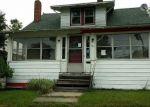 Pre Foreclosure in Waterville 04901 BOUTELLE AVE - Property ID: 1301263388
