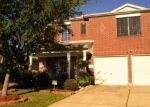 Pre Foreclosure in Spring 77373 CYPRESSWOOD DL - Property ID: 1301682981
