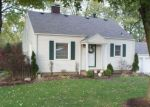 Pre Foreclosure in Canton 44720 PLEASANT ST NW - Property ID: 1301868222