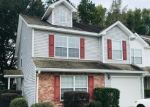 Pre Foreclosure in Goose Creek 29445 JACKSON ST - Property ID: 1301972917