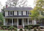 Pre Foreclosure in Darlington 29532 WYANDOT ST - Property ID: 1301977729
