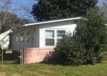 Pre Foreclosure in North Charleston 29410 SLEDGE ST - Property ID: 1301991298