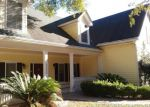 Pre Foreclosure in Ridgeland 29936 BEES CREEK RD - Property ID: 1302020205