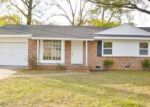 Pre Foreclosure in Goose Creek 29445 KATHRYN DR - Property ID: 1302034216