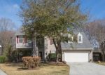 Pre Foreclosure in Summerville 29485 COTTAGE CT - Property ID: 1302100801