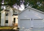 Pre Foreclosure in Summerville 29485 LANCER DR - Property ID: 1302115239