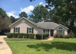 Pre Foreclosure in Byron 31008 MUIRFIELD LN - Property ID: 1302157741