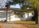 Pre Foreclosure in Peoria 61604 N ROCKWOOD RD - Property ID: 1302640374