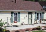 Pre Foreclosure in Peoria 61604 W CLOSEN RD - Property ID: 1302641247