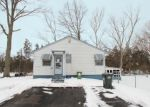 Pre Foreclosure in Somerset 08873 JOHN E BUSCH AVE - Property ID: 1302652646