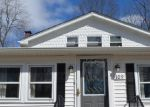 Pre Foreclosure in Hopatcong 07843 WINDSOR AVE - Property ID: 1302661399