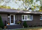 Pre Foreclosure in Forked River 08731 INWOOD PL - Property ID: 1302665791