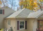 Pre Foreclosure in Hewitt 07421 ROEBLIN RD - Property ID: 1302684171