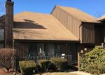 Pre Foreclosure in Somerset 08873 KINGSBERRY DR - Property ID: 1302708708